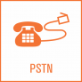 Public Switch Telephone Network