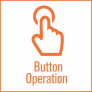 Button Operation