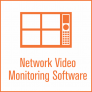 Network Video Monitoring Software