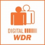 Digital WDR