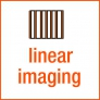 Linear Imaging