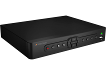 Image of '4 Channel Smart AHD DVR'