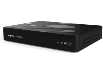 Image of '4 Channel NVR'
