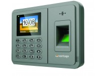 Image of 'Finger print Biometric Access Control System'