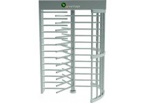 Image of 'Full Height Turnstile Gate Barrier'