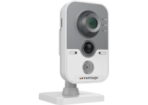 Image of 'IR Night Vision Smart Wi-Fi Fixed Camera'