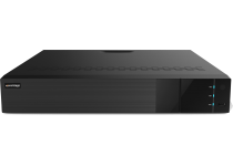 Image of '16 CHANNEL POE NVR'