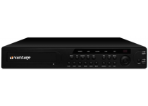 Image of '32 Channel 5 In 1 DVR'