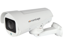 Image of '2MP IR Night Vision Motorized Camera'