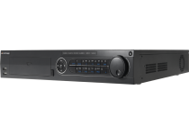 Image of '4 Channel HD TVI DVR'