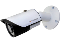 Image of '1.3MP IR Night Vision Varifocal HD Camera'