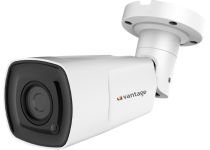 Image of '2MP Array IR Full HD Varifocal Camera'