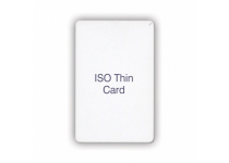 Image of 'ISO thin Proximity Card'