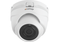 Image of '2MP IP DOME CAMERA'