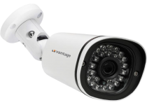 Image of 'IR Night Vision Fixed Camera'