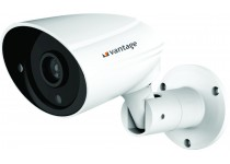 Image of '2MP IR Night Vision FULL HD Camera'