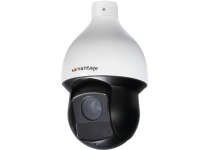 Image of 'IR Night Vision High Speed PTZ Dome Camera'