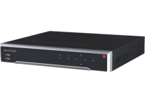 Image of '8 channel NVR'