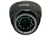 Image of '1.3MP IR Night Vision HD Camera'