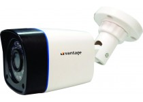 Image of '2MP IR Night Vision HD Camera'