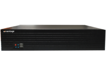 Image of '64 CHANNEL NVR'