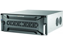 Image of '256 Channel NVR With Raid Support'