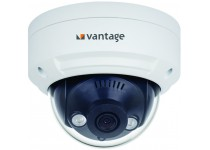 Image of '4MP IP DOME CAMERA'