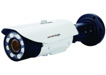 Image of '4MP IP BULLET CAMERA'