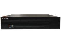 Image of 'NETWORK VIDEO RECORDER'