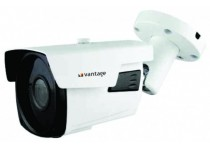 Image of '5MP IP BULLET CAMERA'