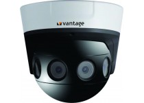 Image of '180° DOME CAMERA'