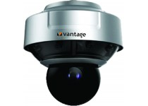 Image of 'Multi-Sensor 360° Panoramic Camera'