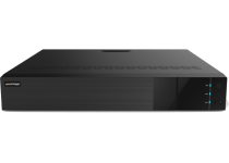 Image of '32 channel POE NVR'