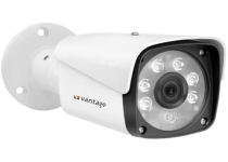 Image of '2MP IP BULLET CAMERA'