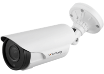 Image of 'IR NIGHT VISION MOTORIZED VARIFOCAL CAMERA'