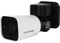 Image of 'IR Night Vision Mini Bullet PTZ Camera'