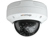 Image of 'H.265 5MP IP DOME CAMERA'