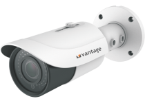 Image of 'IR Night Vision Motorized Camera'