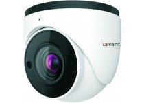 Image of '5MP IP DOME CAMERA'