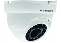 Image of '8MP IP DOME CAMERA'