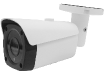Image of '8MP IP BULLET CAMERA'