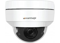 Image of 'IR Night Vision Mini Dome PTZ Camera'