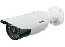Image of 'IR Night Vision Smart Motorized Zoom Camera'