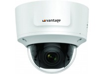 Image of 'IR Night Vision Smart Varifocal Zoom Camera'