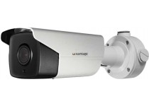 Image of 'Ultra-Low Light Bullet Camera'