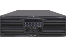 Image of '64 Channel NVR With Raid Support'